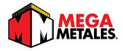 Megametales S.A